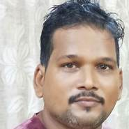 pappuchauhan5's profile photo