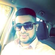 adimali3's profile photo