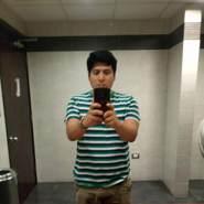 jesusp776's profile photo