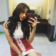 laura25711's profile photo