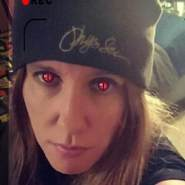 michellee107's profile photo