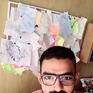 mohameda15096's profile photo