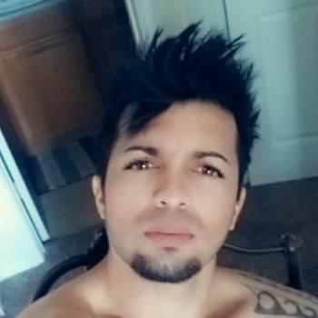 yanquiera_Texas_Single_Männlich