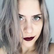serenab39's profile photo