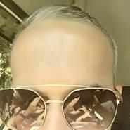 leynerm2's profile photo