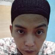 rizkya777's profile photo