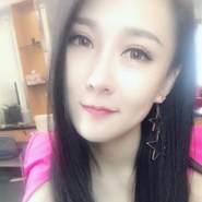 niea429's profile photo