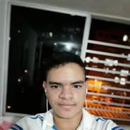 libardod12's profile photo