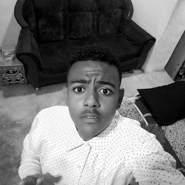 user_nweuz8152's profile photo