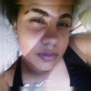 naiara67's profile photo