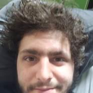 slicedhero's profile photo