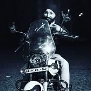 karamjeets11's profile photo
