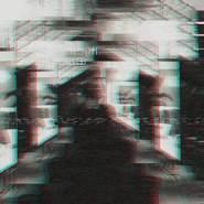AnthonyLainezz's profile photo