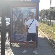 grzesiek23's profile photo