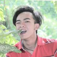 bayuajig's profile photo
