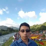 arturo1494's profile photo