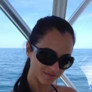 melissa6_30's profile photo