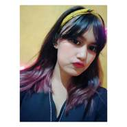 dahliaa10's profile photo