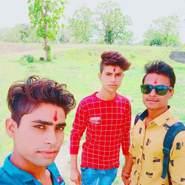 arjunp189's profile photo