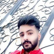 mansa438's profile photo
