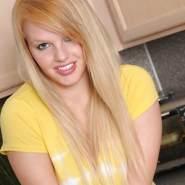 qertyyui23456's profile photo