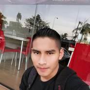 julioc3850's profile photo
