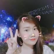 tuyenh26's profile photo