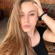 louise_carson's profile photo