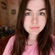 tinarose9's profile photo