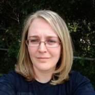 tyutyuty3's profile photo