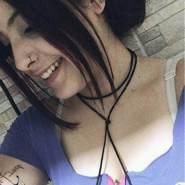 vanessa_yeal's profile photo