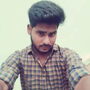 sk461610's profile photo