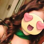 hamnab1's profile photo