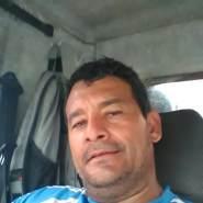 alexanderp503's profile photo