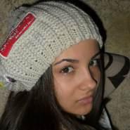 ceplhuxiictgtlpz's profile photo