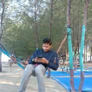 erwing116's profile photo