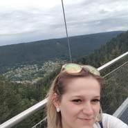 rozsmariaadrienn's profile photo