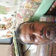 user_gidh34's profile photo