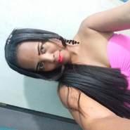sulamitap's profile photo