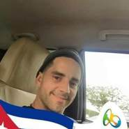fernandol1034's profile photo