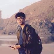 nhanvo21's profile photo