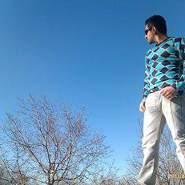 alirezas87's profile photo