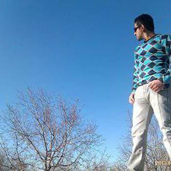 alirezas87_Alborz_Single_Male