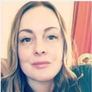 rosina_70's profile photo