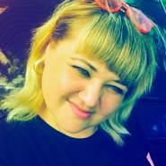 natali341's profile photo