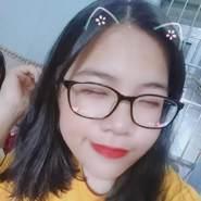 leD1374's profile photo