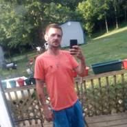 brents29's profile photo