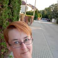 hannab58's profile photo