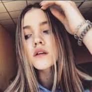 angelina17626's profile photo