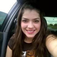 saraley202's profile photo